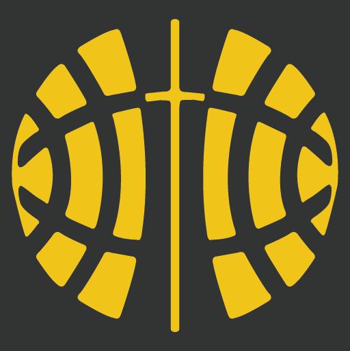 Logo oblatów